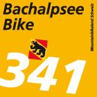 Bachalpsee Bike