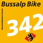 Bussalp Bike