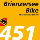 Brienzersee Bike