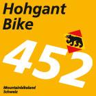 Hohgant Bike