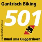 Rund ums Guggershorn