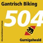 Gurnigelwald-Gürbe