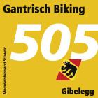 Gibelegg-Längeneybad