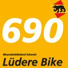 Lüdere Bike