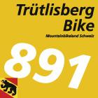 Trütlisberg Bike