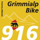 Grimmialp Bike