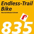 Endless-Trail-Bike