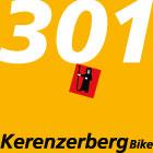 Kerenzerberg Bike