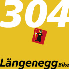 Längenegg Bike