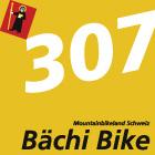Bächi Bike