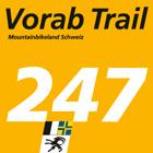Vorab Trail