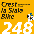 Crest la Siala Bike