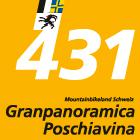 Granpanoramica Poschiavina