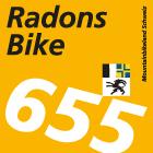 Radons Bike