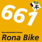 Rona Bike