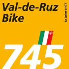 Val-de-Ruz Bike