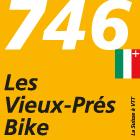 Les Vieux-Prés Bike