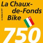 La Chaux-de-Fonds Bike
