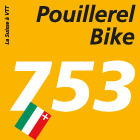 Pouillerel Bike