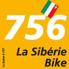 La Sibérie Bike