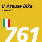 L'Areuse Bike