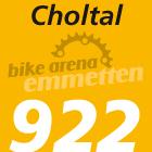Choltal