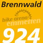 Brennwald