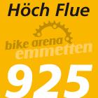 Höch Flue