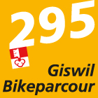 Giswil Bikeparcour
