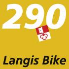 Langis Bike