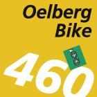 Oelberg Bike