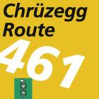 Chrüzegg Route