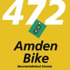 Amden Bike