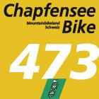Chapfensee Bike