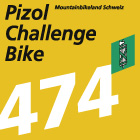 Pizol Challenge Bike