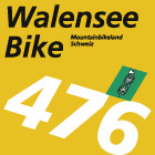 Walensee Bike