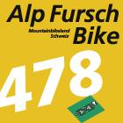 Alp Fursch Bike
