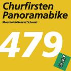 Churfirsten-Panoramabike