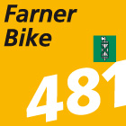 Farner Bike