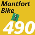 Montfort Bike