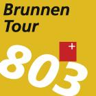 Brunnen Tour