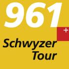 Schwyzer Tour