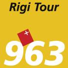 Rigi Tour
