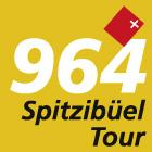 Spitzibüel Tour
