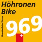 Höhronen Bike