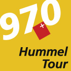 Hummel Tour