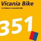 Vicania Bike