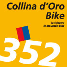 Collina d'Oro Bike