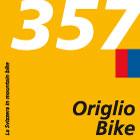 Origlio Bike
