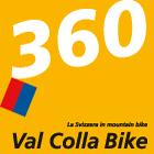 Val Colla Bike
